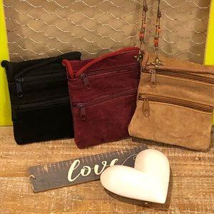 Handbags - 💙Small Coin Purse💙